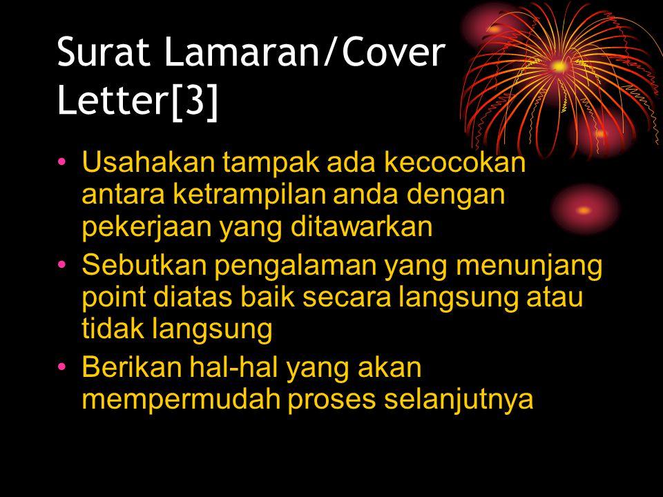 Surat Lamaran/Cover Letter[3]